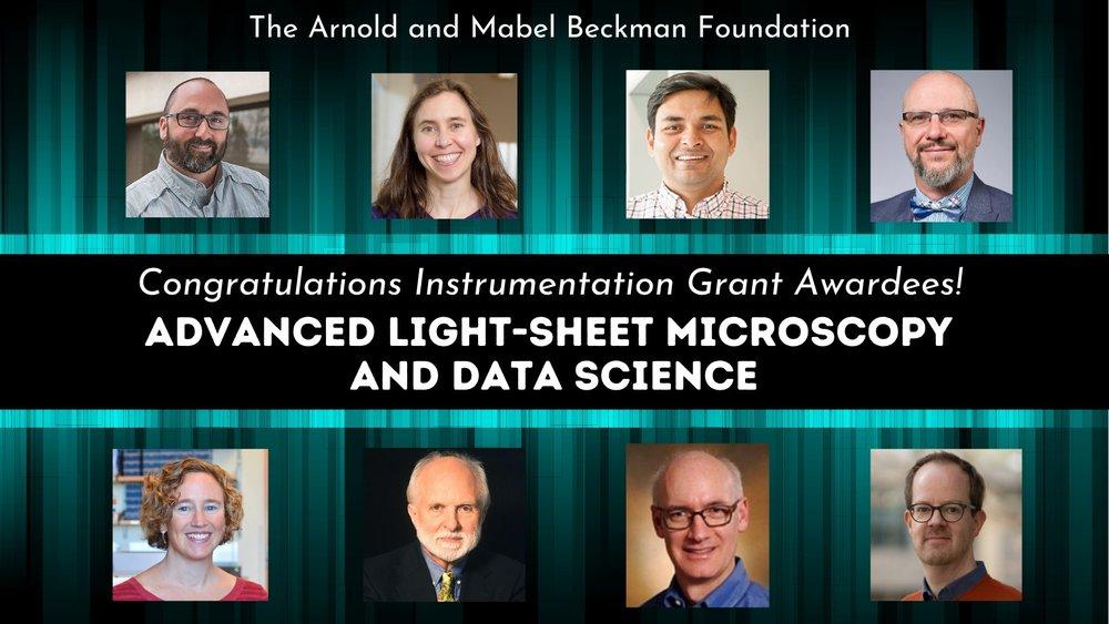 LSM Awardees Cover.jpg