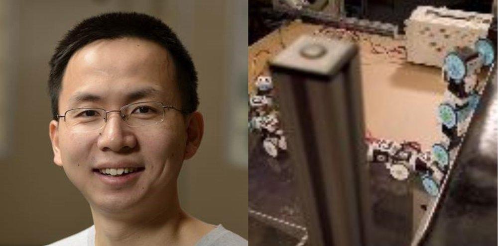 2018 BYI Chen Li Shares Video Press Release of His Snake Robot.jpg