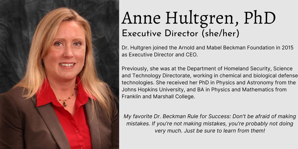 Dr. Anne Hultgren, PhD.png
