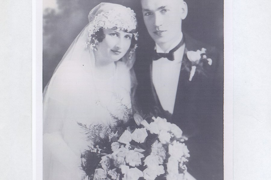 Arnold and Mabel Wedding Portrait.jpg