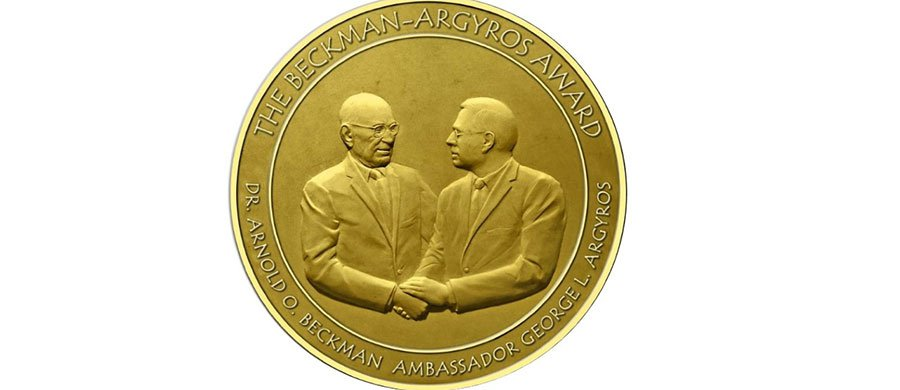 Beckman-Argyros-medallion_900x390.jpg