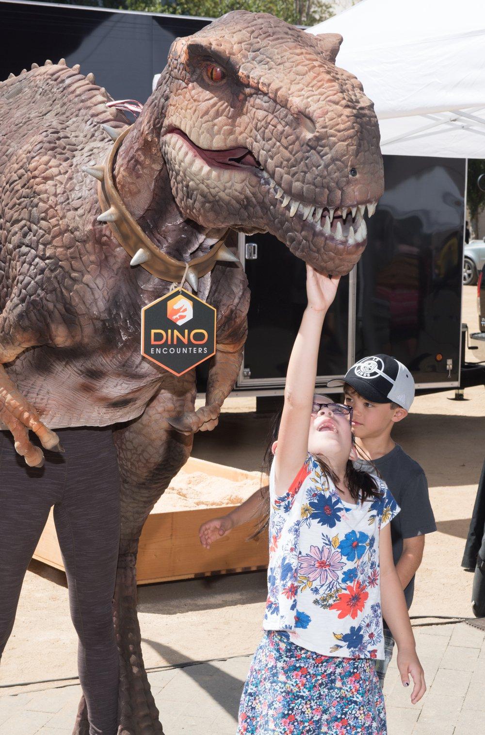 2018 Festival - dinosaur.jpg