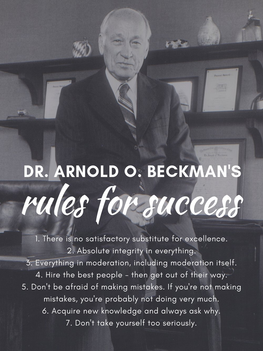 Beckman Rules for Success.jpg