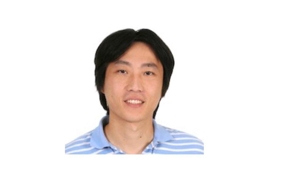 Chen Liu Image.jpg