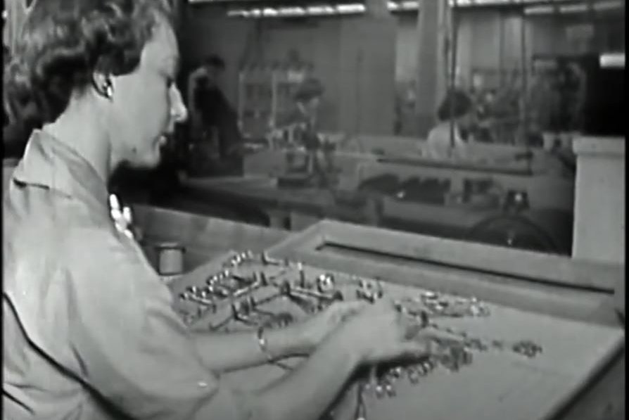 Circuit Board manufacturing.JPG