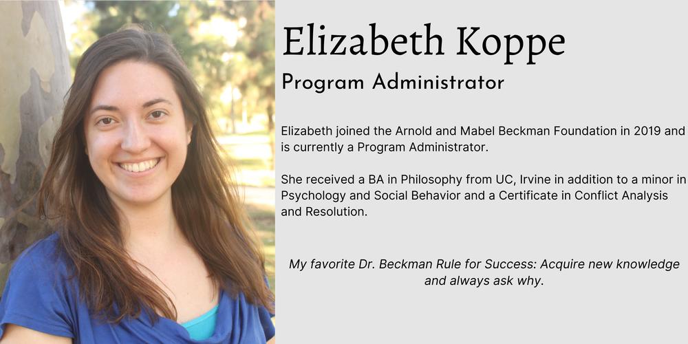 Elizabeth Koppe employee card.png