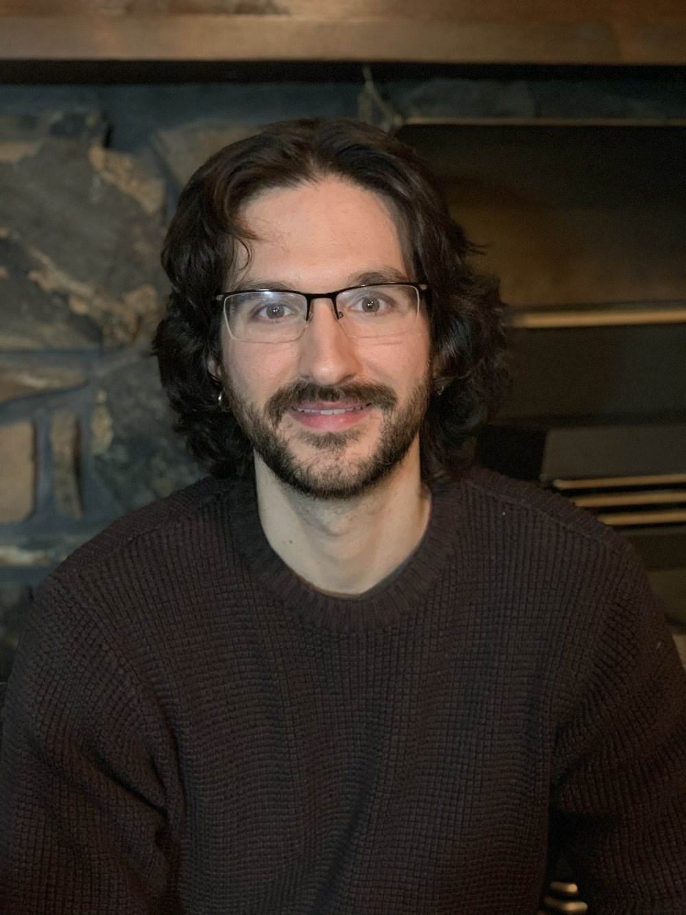 Eric Strobel PhD.jpg