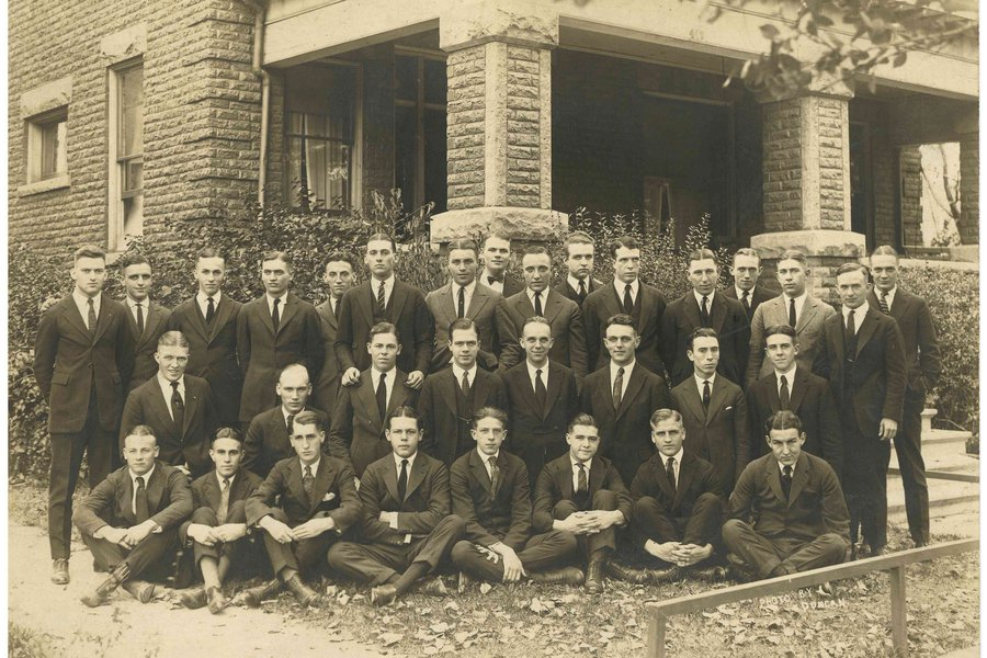 Fraternity Picture.jpg
