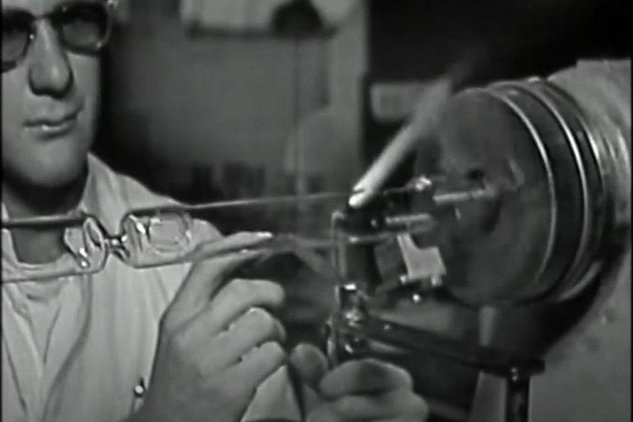 Glass tube manufacturing.JPG
