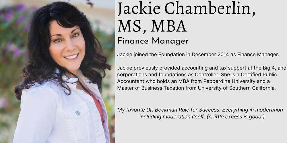 Jackie Chamberlin employee card.png