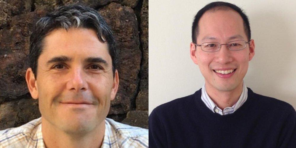 Two BYIs Awarded 2021 Guggenheim Fellowships.jpg