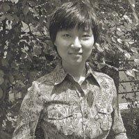 Xiaowei Zhuang