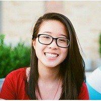 Jenny Lam W-0295