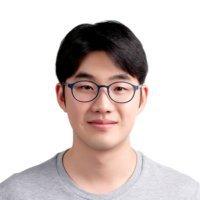 Daniel Lee W-0292