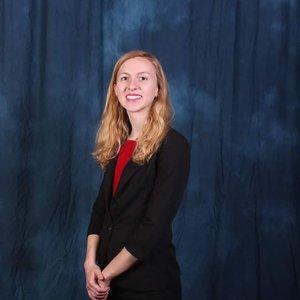 Erika Gotway W-0272