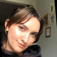 Sarah Ludwin-Peery W-0536