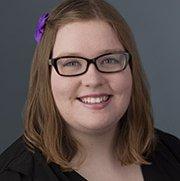 Kathryn Brewer W-0275