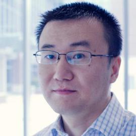 Bo Wang W-0067