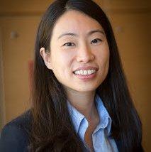 Pamela Chang W-0065