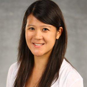 Danielle Mai W-1520