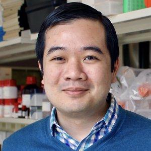 Freddy Nguyen W-1794