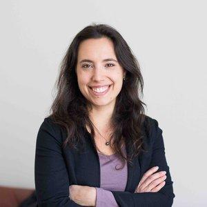 Gabriela Schlau-Cohen W-0055