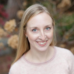 Sabrina Spencer W-0057