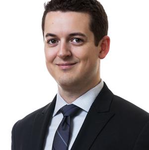 Patrick Mercier W-0048