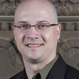 David Flannigan W-0045