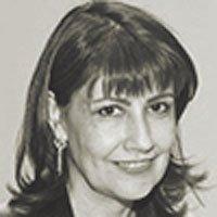 Nancy Carrasco W-1757