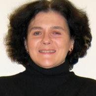 Patricia A. Bianconi W-1749