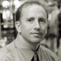 Michael J. Therien W-1753
