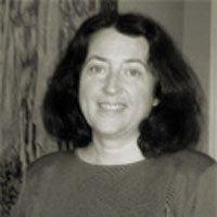 Teresa R. Strecker W-1746