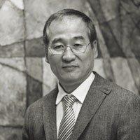 Seung Koo Shin W-1732