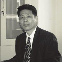 Yian Shi W-1691