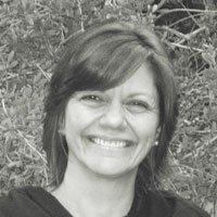 Susana Cohen-Cory W-0209