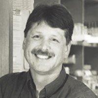 Craig Hunter W-1656
