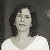 Sheila Nirenberg W-1659