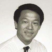 Z. John Zhang W-1665