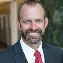 Andrew Lyon W-0165