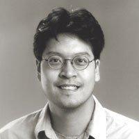 Geoffrey Chang W-1625