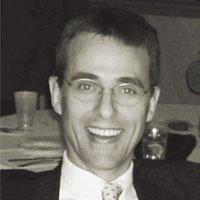 William B. Connick W-0012