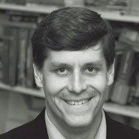 Mark C. Hersam W-1629