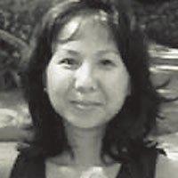 Linda C. Hsieh-Wilson W-1630