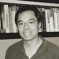 David Chan W-1609