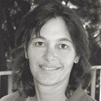 Carla Koehler W-1498