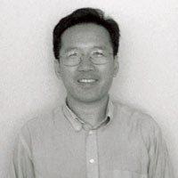Bingwei Lu W-1613