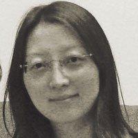 Lu Chen W-1590
