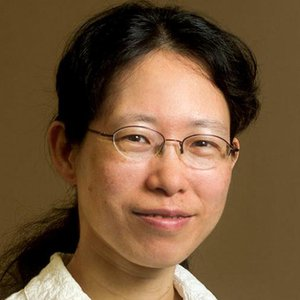 Xi Chen W-1526