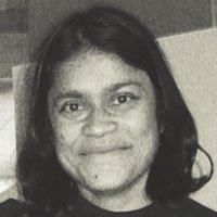 Geeta Narlikar W-1537